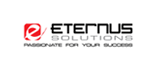 Eternus IT Solutions.