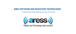 Aress Software Pvt Ltd, Nashik