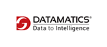 Datamatics Pvt Ltd.