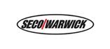 Seco/Warwick