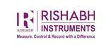 Rishabh Instruments, Nashik