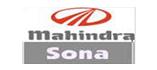 Mahindra SONA, Nashik