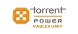 Torrent Power, Mumbai