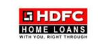 HDFC SALES