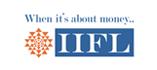 India Infoline Finance Ltd