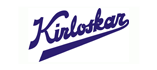 Kirlosker Group Of Companies