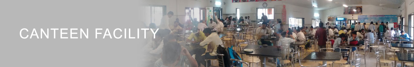 k.k. wagh canteen