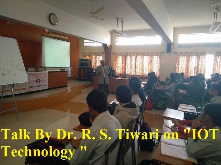 2_Jan16 IOT Technology
