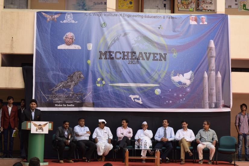 Mechevan16