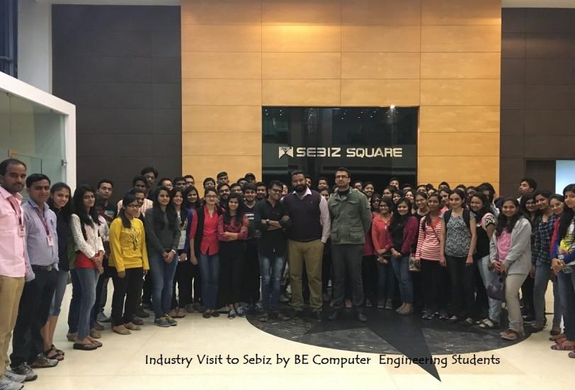 5_Dec15_Visit_to_Sebiz_by_BE_Computer_Engineering_Students.jpg