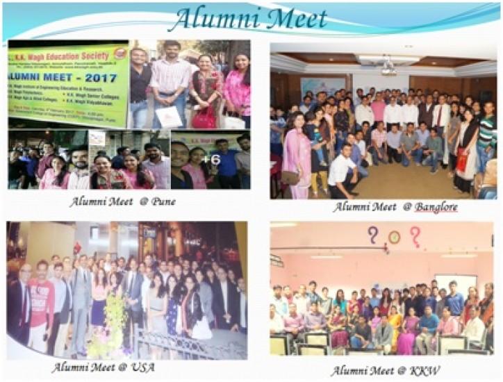 Alumni_Meet_2016-2017.jpg