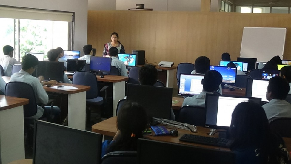 C and C++ Training