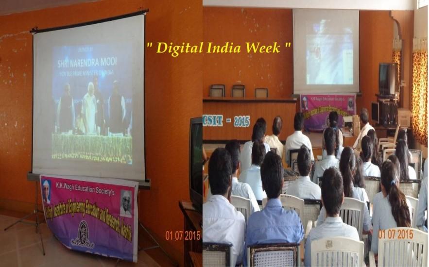 Digital_India_Week.jpg