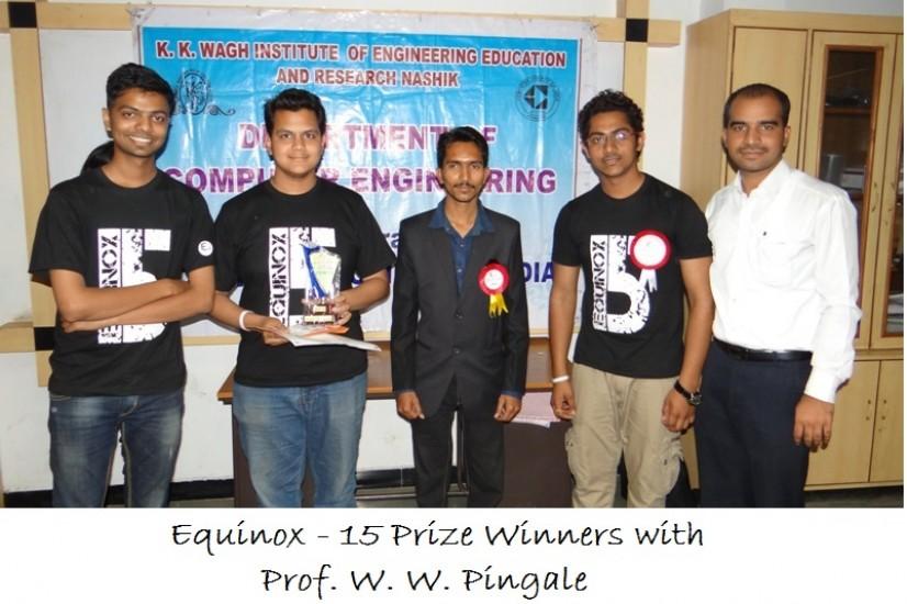 Equinox_15_Prize_Winners_with_Prof._W_._W_._Pingale_.jpg