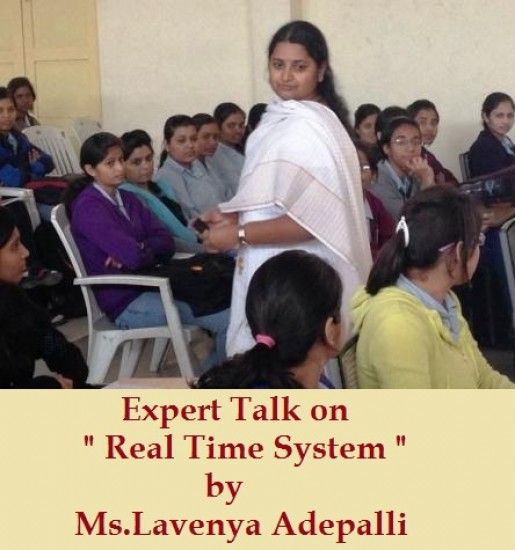 Expert_Talk_on_Real_Time_System_by_Ms.Lavenya_Adepalli_.jpg
