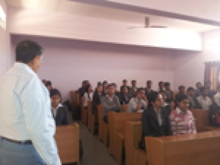 Guest_Lecture_by_Mr._Kelakar_sir_h_.jpg