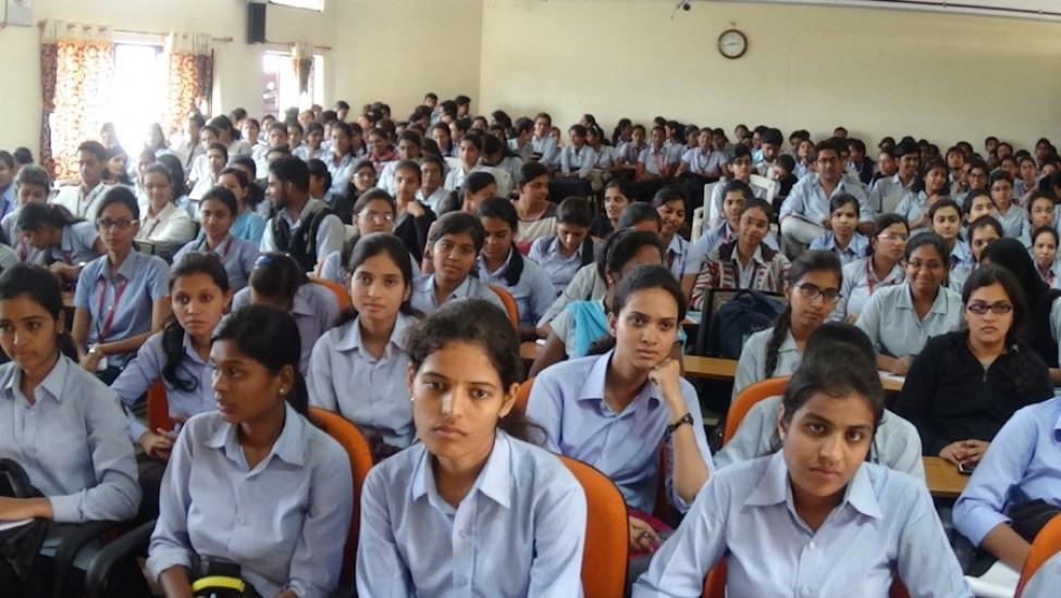 HR Connect Programme-PSL, Pune