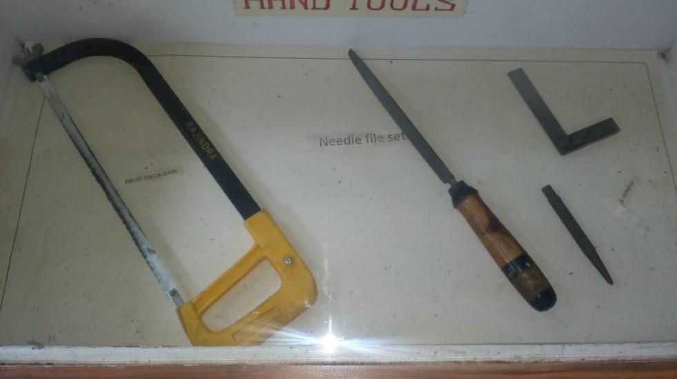 Hand_tools.jpg
