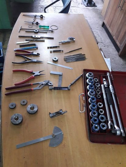 Hand_tools_3.jpg