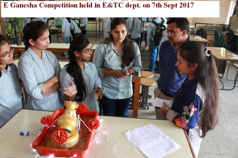 e-ganesha competition