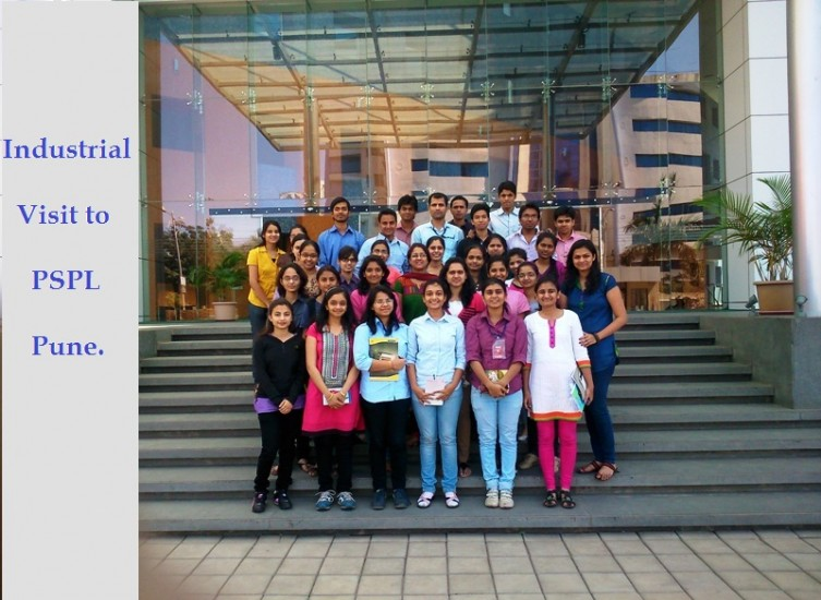 Industrial_Visit_to_PSPL_,_Pune._.jpg