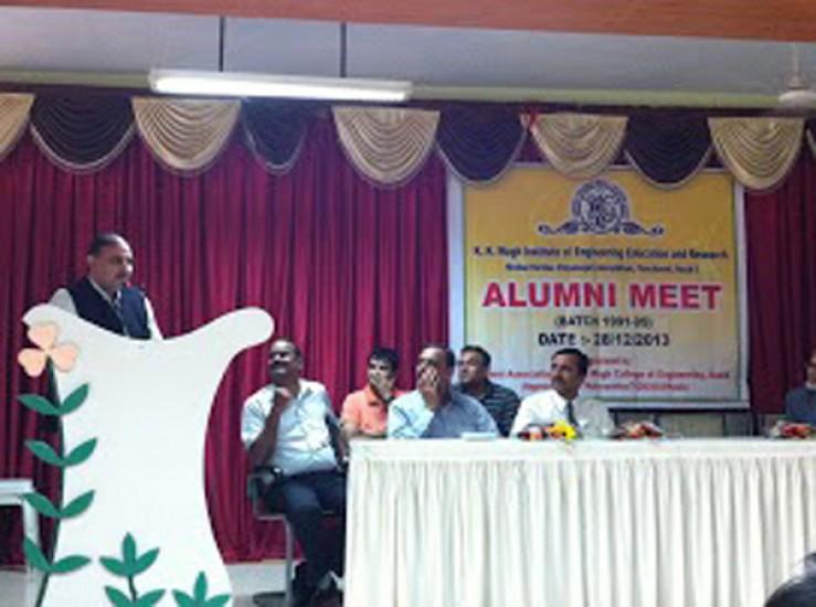 KKW_alumni_meet_-_Dec_28,_2013_-_67_f.jpg