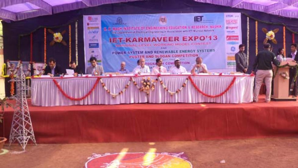 Karmveer_Expo_2013_f.jpg