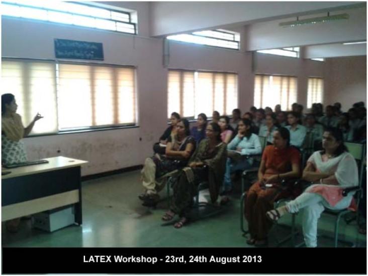 LATEX_workshop_Aug_2013.jpg