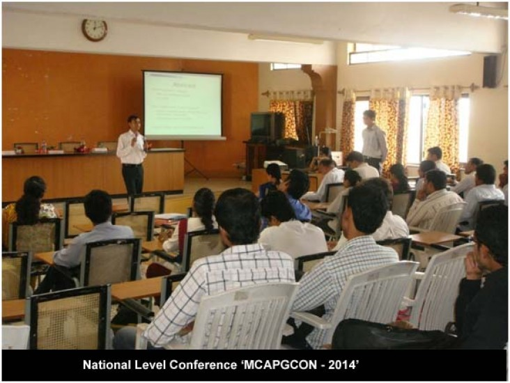 MCAPGCON_2014(2).jpg