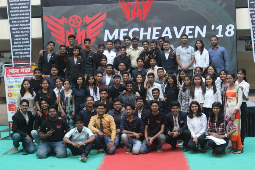 Mecheaven18