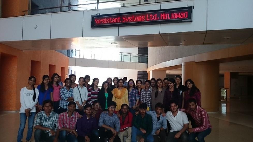 PSPL_Industrial_VisitMB.jpg