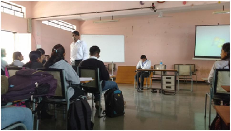 Seminar_on_Vedic_Mathematics_2016-2017.png