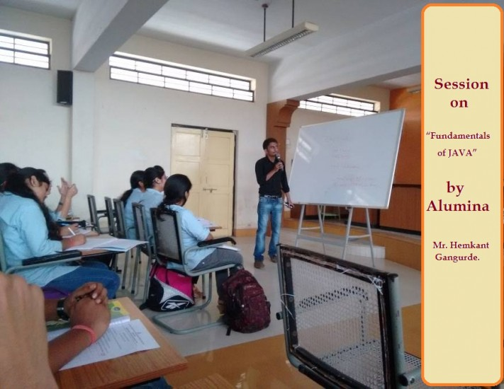 "Session_on_""Fundamentals_of_JAVA""_by_Alumina_Mr._Hemkant_Gangurde_._.jpg"