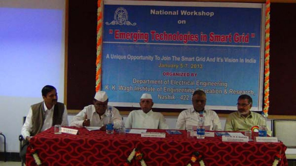 Smart_grid_workshop2013b_f.jpg