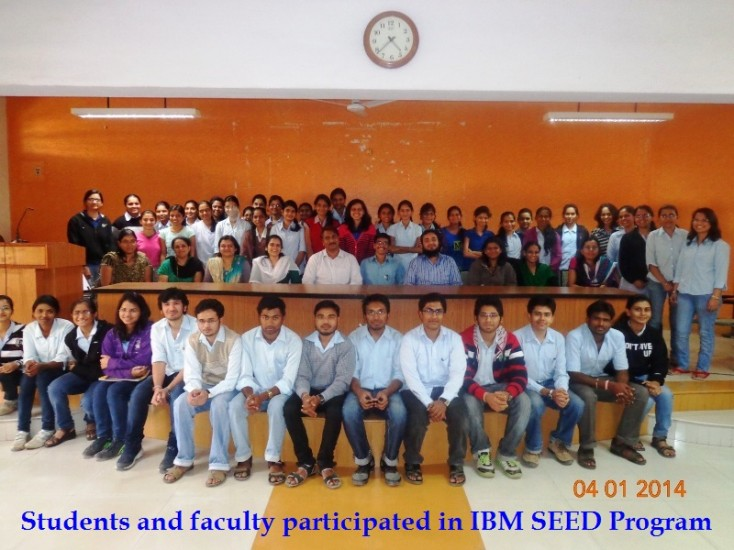 Students_and_faculty_participated_in_IBM_SEED_Program.jpg