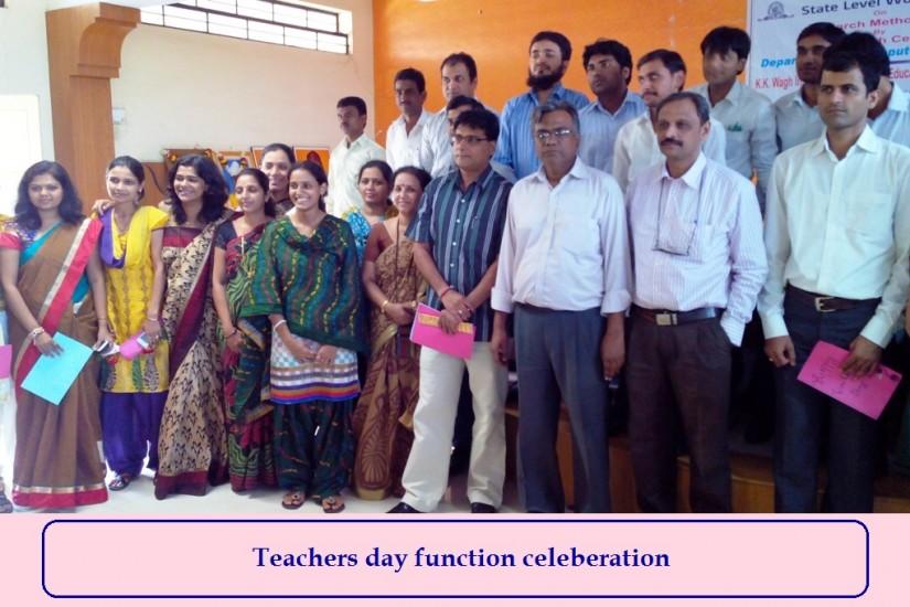 Teachers_day_function_celeberation.jpg