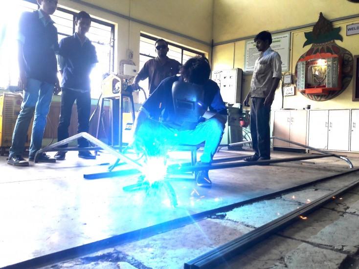 Welding_Action_7.jpg