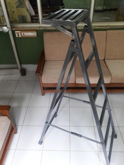Welding_Job_4.jpg